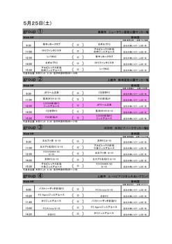 130519_新潟県クラブユース選手権_途中経過0001.jpg